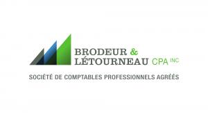 Brodeur & Létourneau