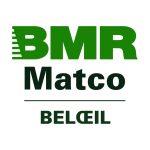 BMR Matco Beloeil