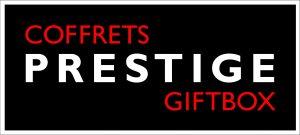 Coffrets Prestige